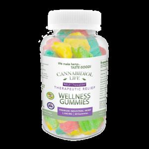 cbd gummy bears, cbd gummies online