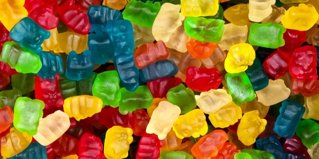 cbd-edibles-online_cbd gummies-online_buy cbd edibles