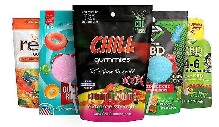 cbd-edibles-online_buy cbd edibles_cbd gummies_best cbd edibles